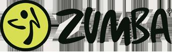 """東京 """"Zumba®(ズンバ)サークル"""" with Nakey"""